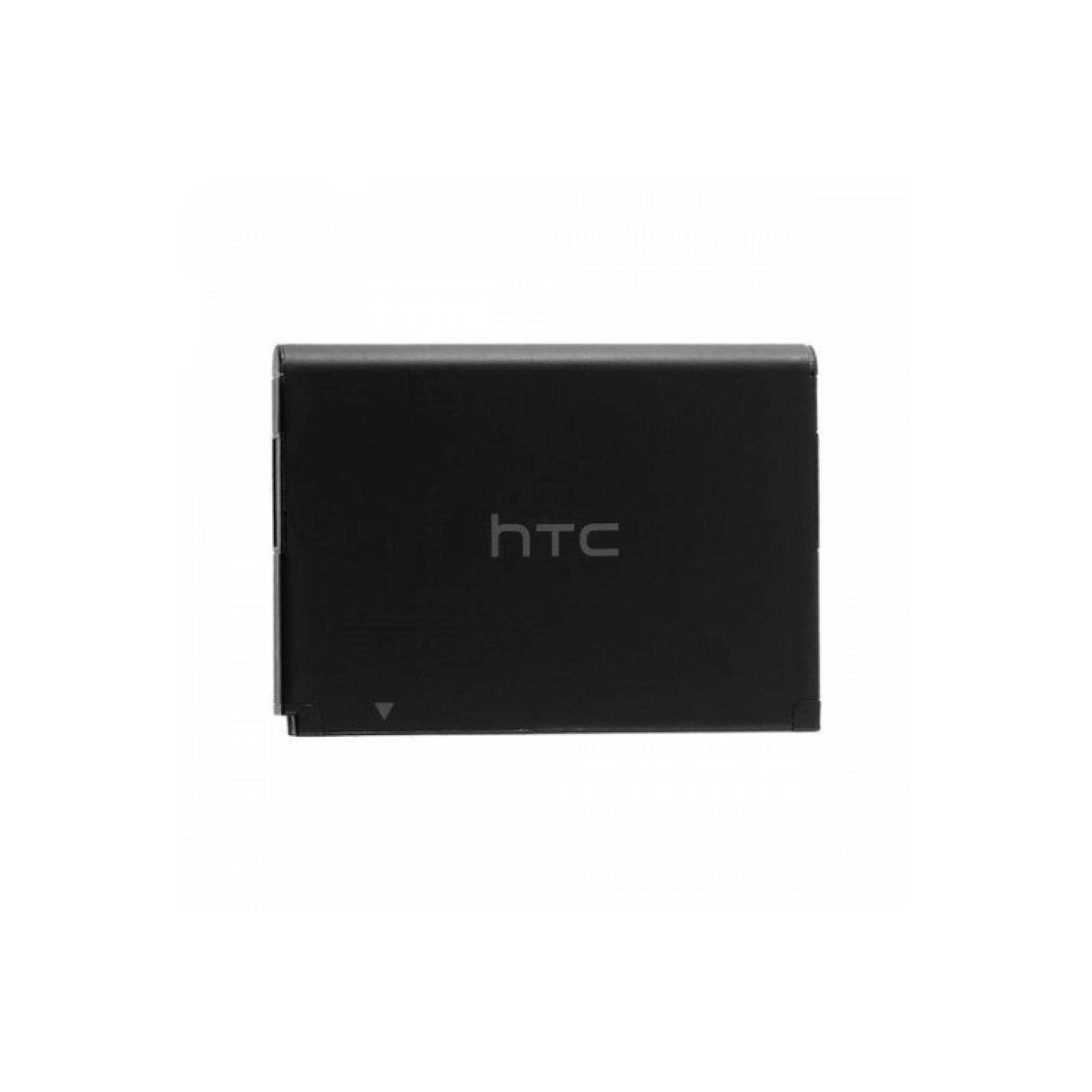 HTC Battery | Battery BH06100 Original | CHA CHA | STATUS