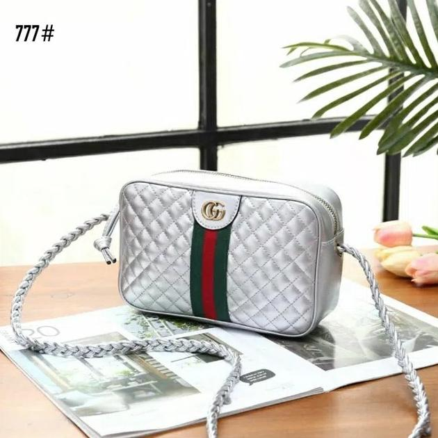 Tas Waist Bag Gucci Premium Img5178 - Wikie Cloud Design Ideas 77033425f6