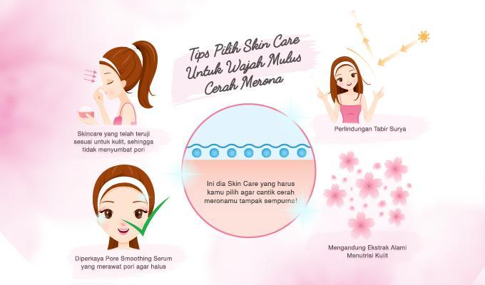 cara memilih skin care yang tepat_preview.png