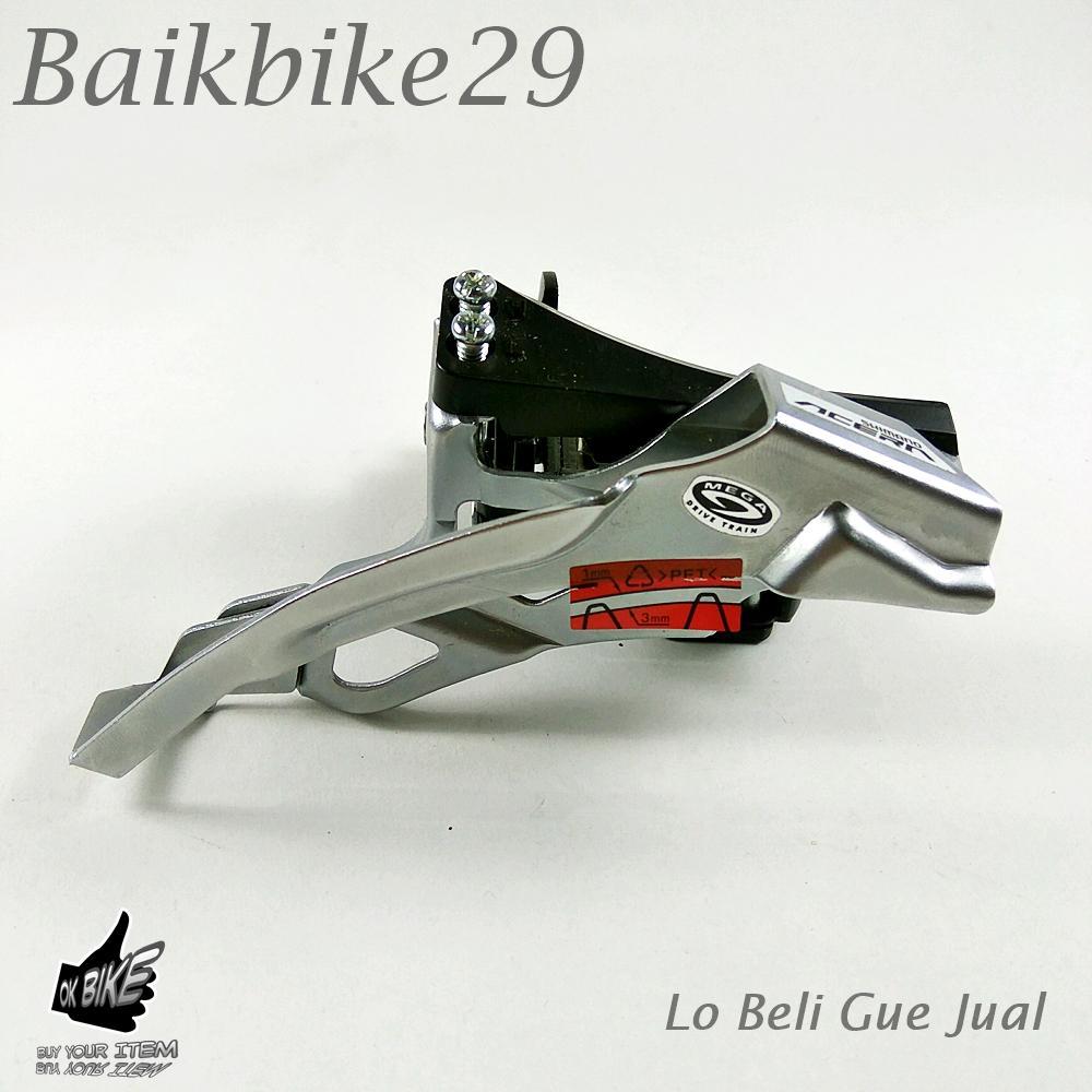Fitur Sprocket Shimano Cs Hg200 9 Cassette Speed Black Dan Harga Tz 31 Fd Acera M390