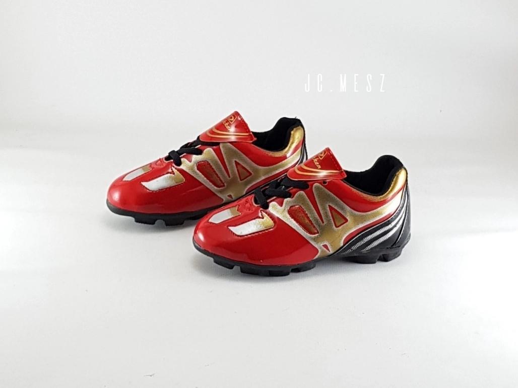 Fitur Sepatu Bola Anak Size 28 32 Murah Dan Harga Terkini Futsal Adidas