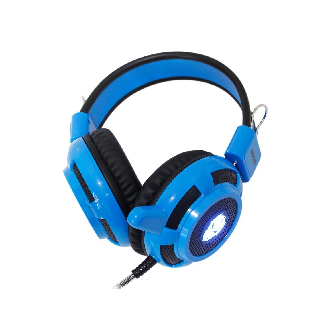 https://www.lazada.co.id/products/rexus-headset-gaming-vonix-f26-f-26-f-26-headphone-head-set-ea-phone-biru-blue-i101274063-s101461561.html