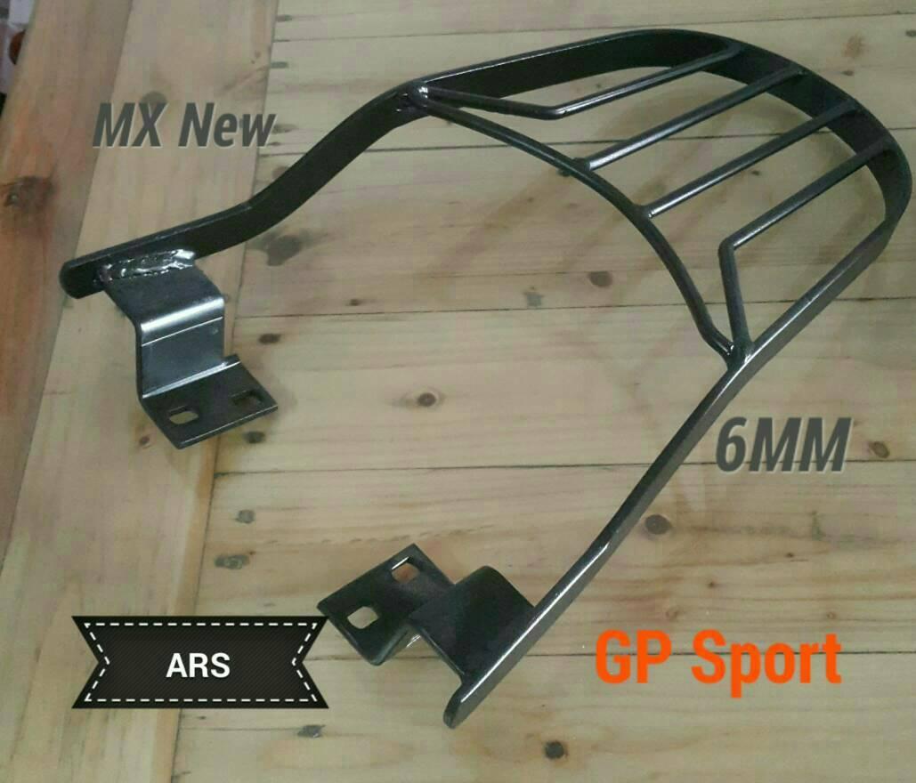 Breket Box   Bracket Box Jupiter MX New - GP Sport BEST SELLER