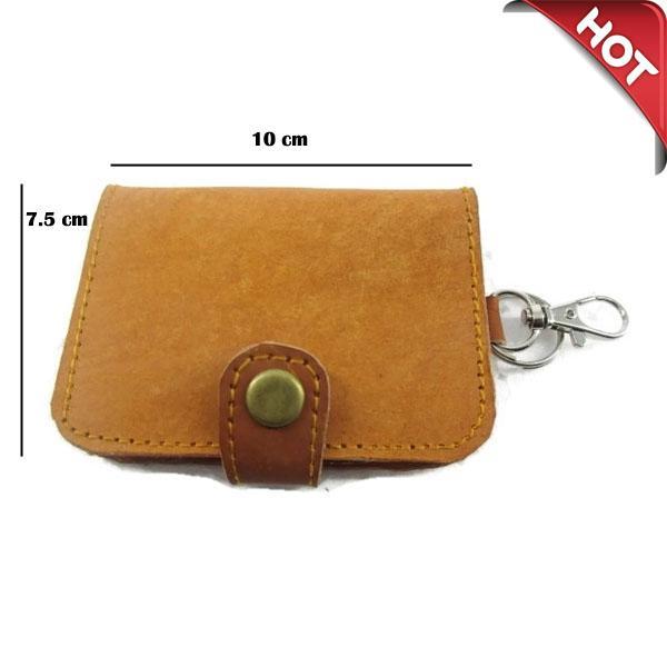 dompet stnk versi 2.3.jpg