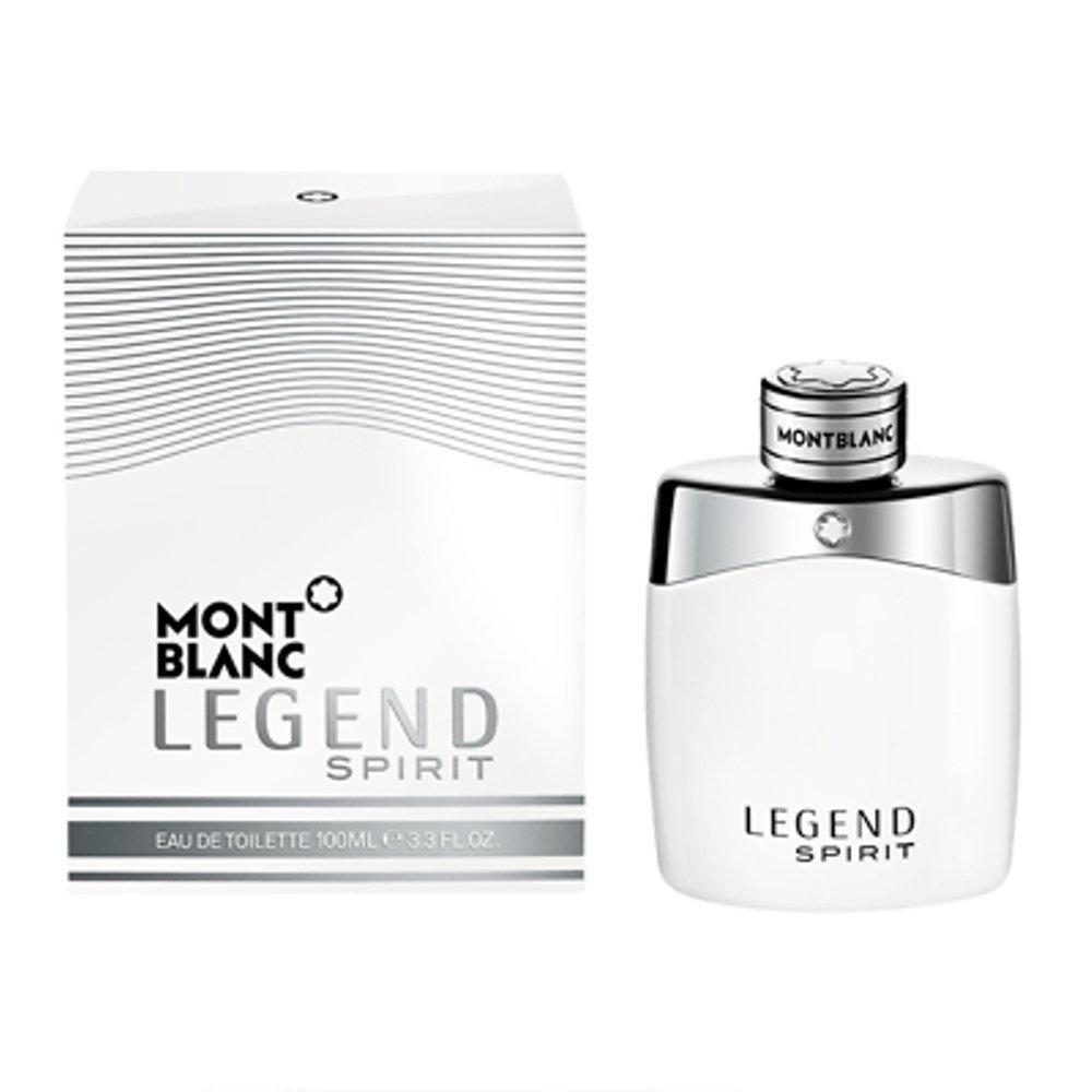 Kelebihan Parfum Branded Prada Candy Kiss Original Singapura Terkini Singapur Bvlgari Man Montblanc Legend Spirit