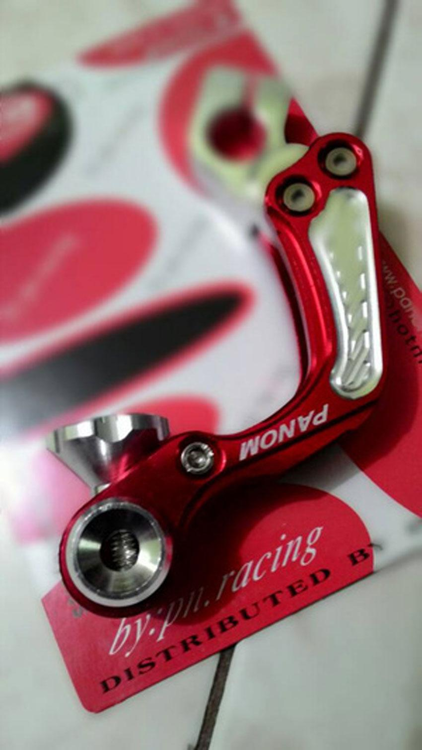 Features Paha Rem Belakang Matic Yamaha Panom Dan Harga Terbaru Universal Detail Gambar