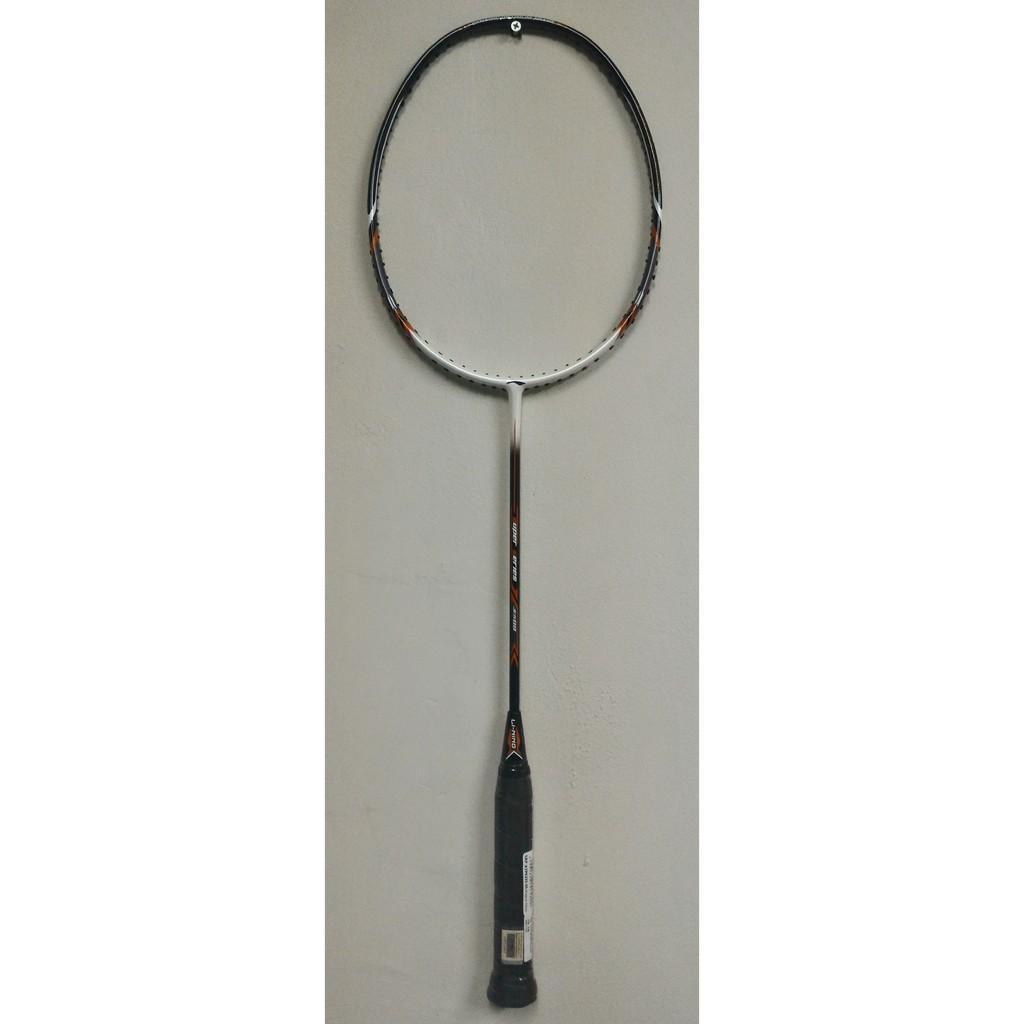 Kelebihan Raket Badminton Lining Ss 88 Variasi Gold Terkini Daftar Original 99 Plus 3