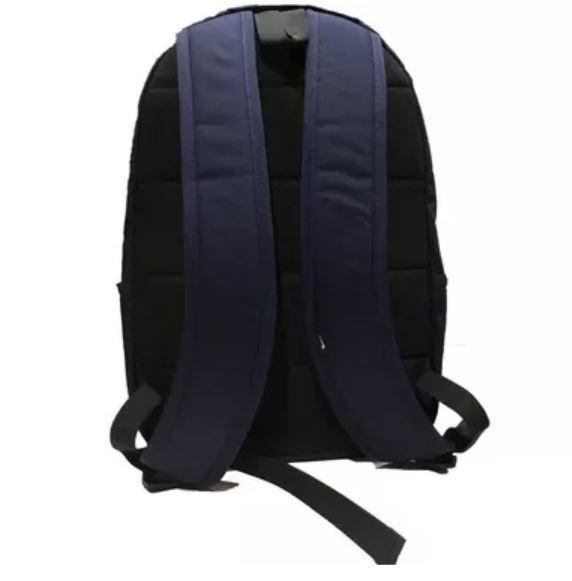 Detail Gambar Nike ransel nike air backpack - BA5777-453 - Navy Terbaru