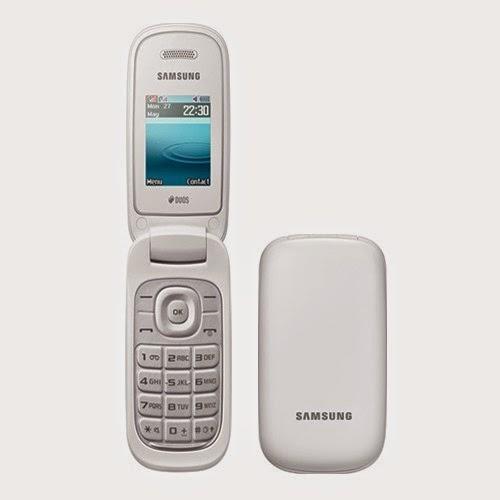 Fitur Samsung Lipat 2 Sim Supercopy Dan Harga Terbaru Daftar Harga