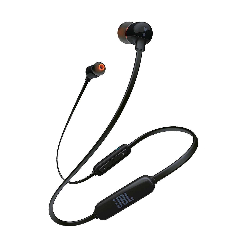 Review Headset Jbl Everest 100 In Ear Wireless Bluetooth Dan Harga Headphone Hitam T110bt Pure Bass Headphones Black Original