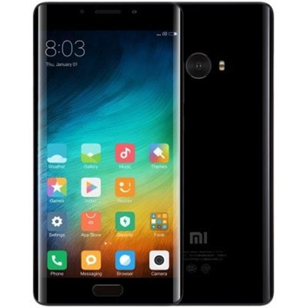 Xiaomi Mi Note 2 Original