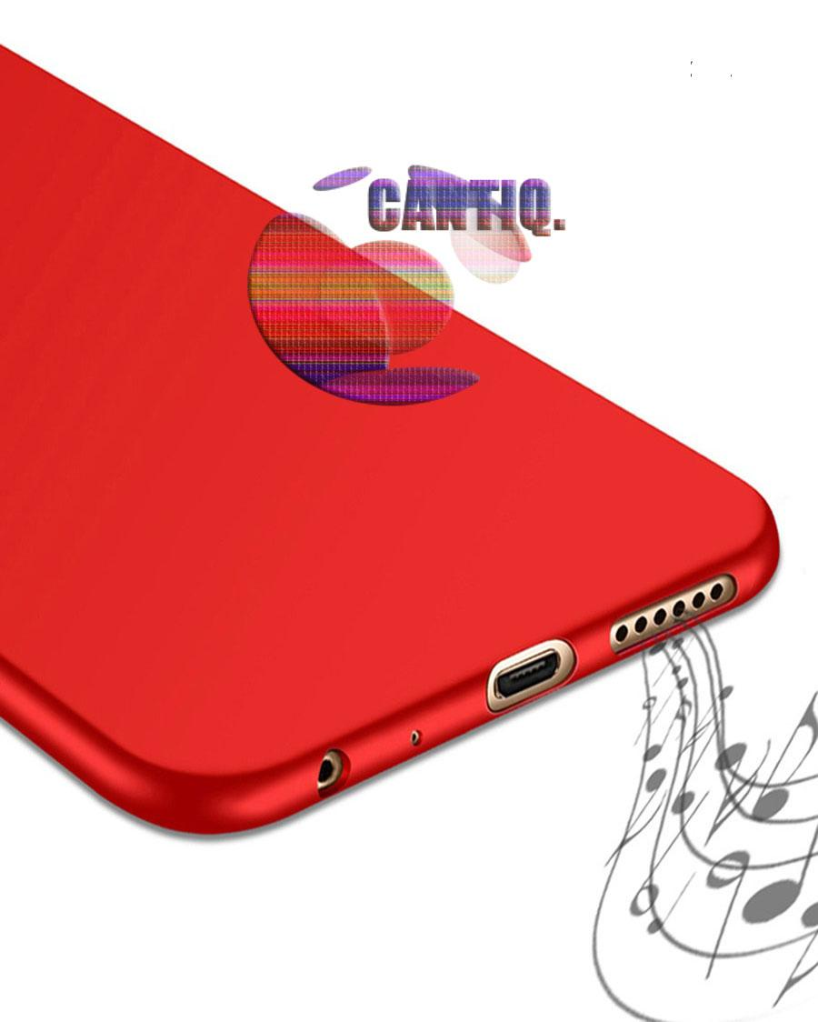 ... Lize Jelly Case Oppo F7 Candy Rubber Skin Soft Back Case / Softshell / Silicone Oppo ...