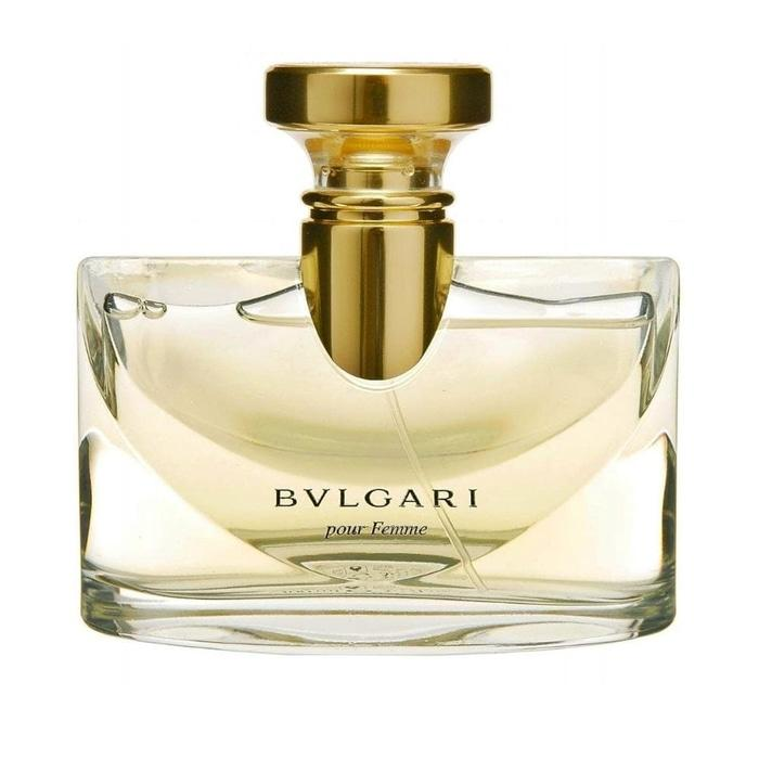 Belia Store Parfum minyak wangi Import murah terlaris Four Femme 100ml - 2 ...