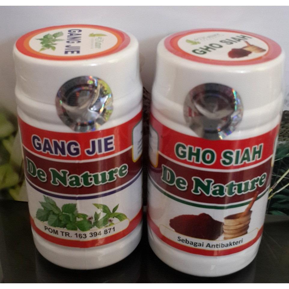 Beli Obat Herbal Sipilis Raja Singa De Nature Online