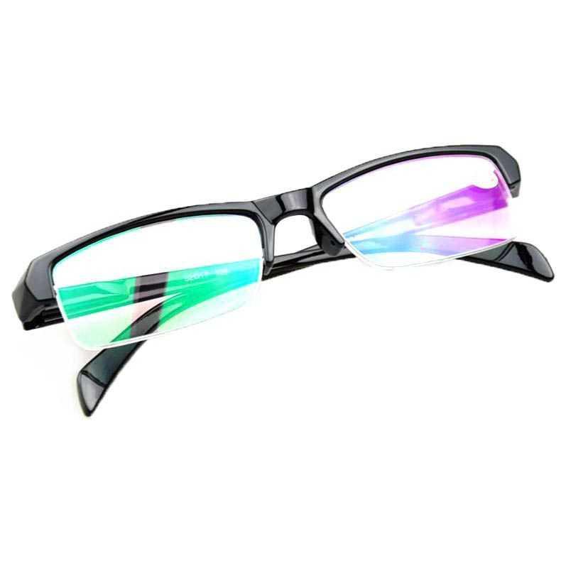 Cek Harga Baru Frame Kacamata Gaya Fashion Bisa Ganti Lensa Minus ... 7d67f57412