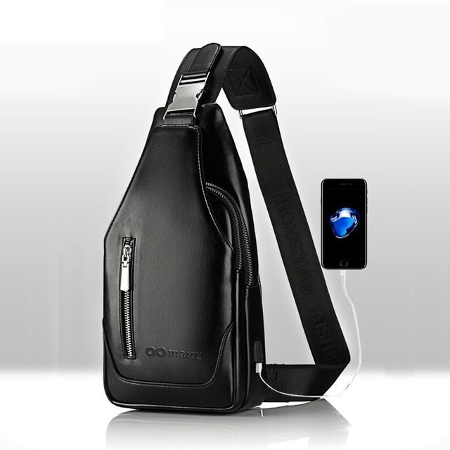 2018-Men-Messenger-Designer-PU-Leather-Small-Chest-Bag-Men-Female-Sling-Messenger-bag-Fasssshion-Travel.jpg_640x640.jpg