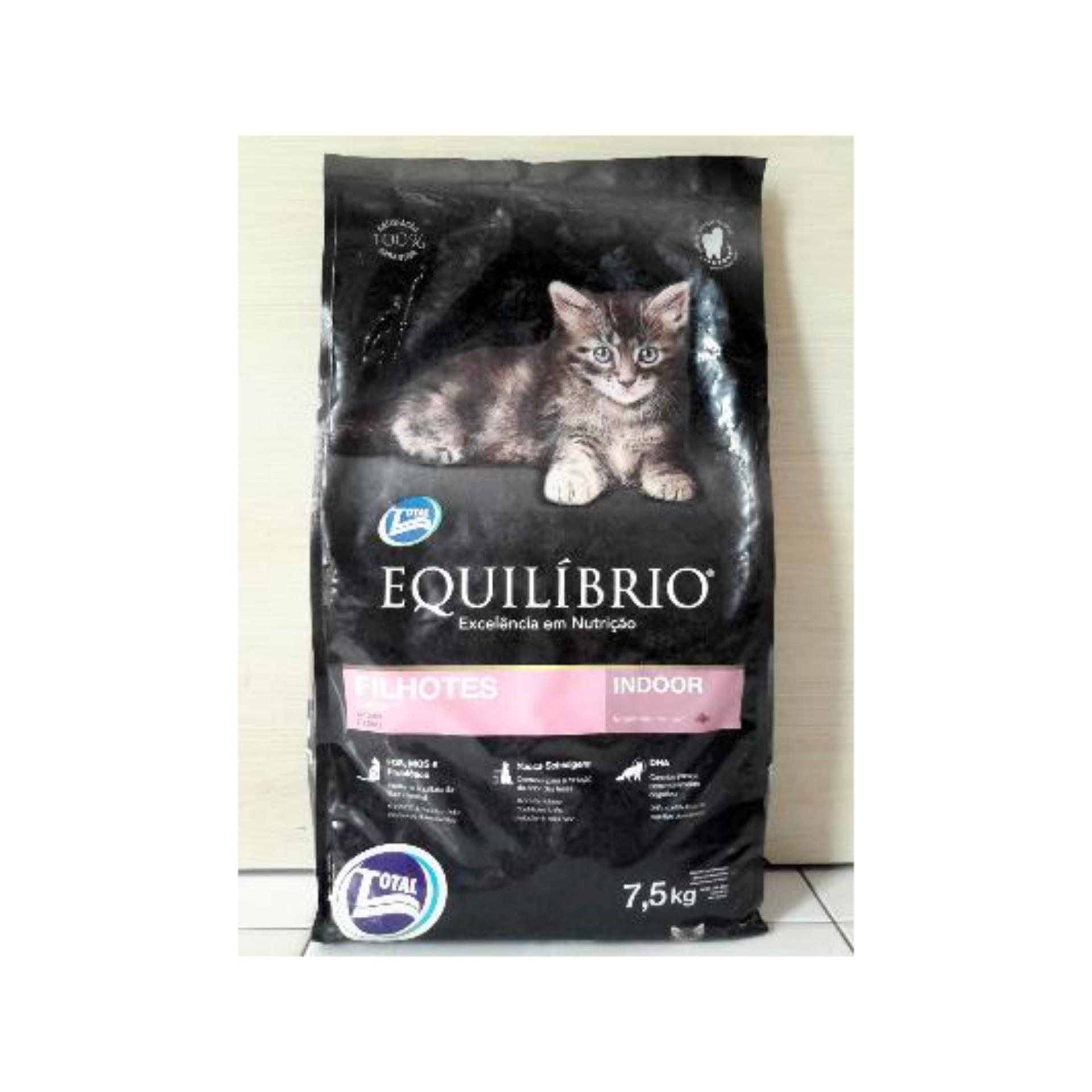 Fitur Equil Natural Water 380ml Dan Harga Terbaru Info Lock Abf641 Hbb Makanan Kucing Equilibrio Kitten Cat Food