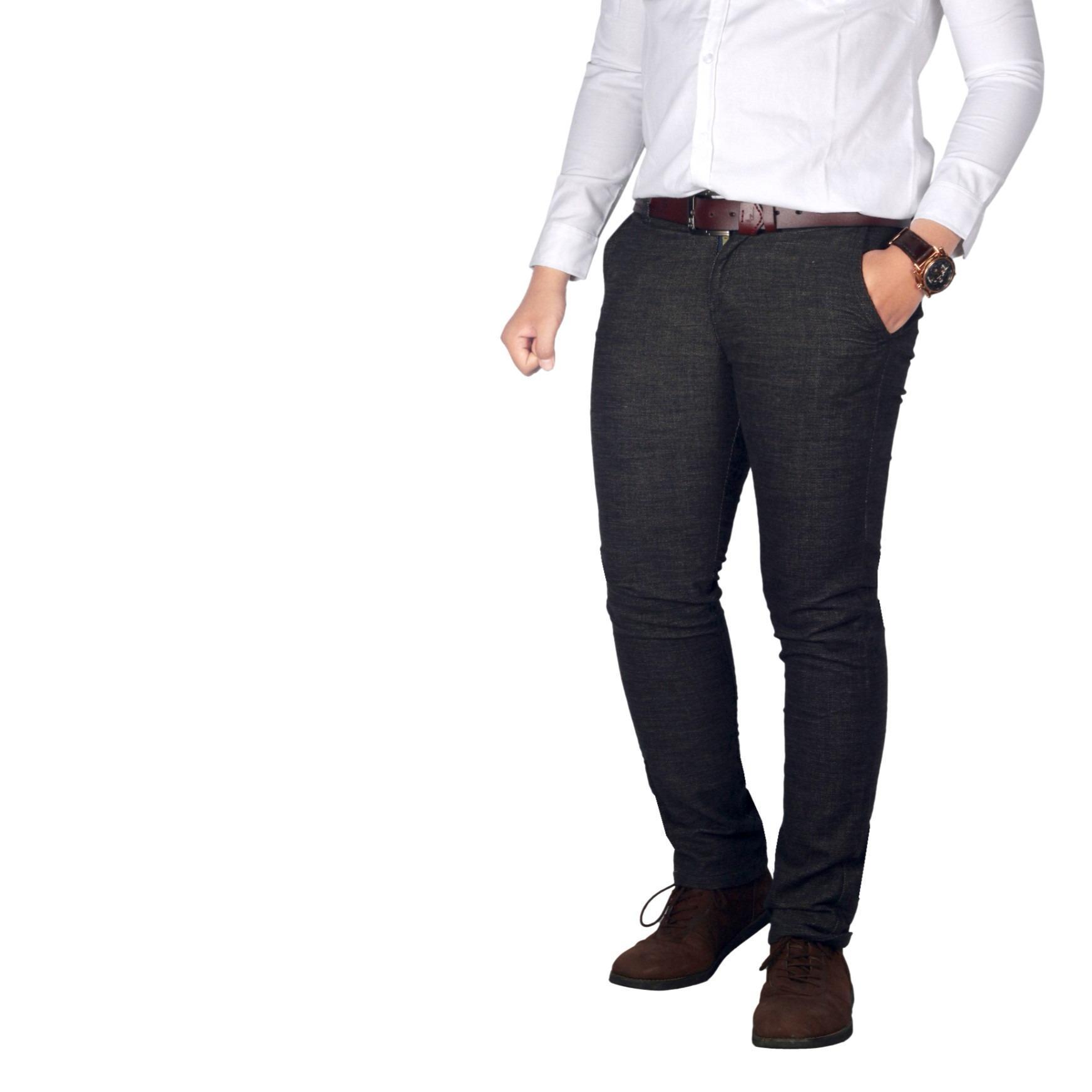 Spesifikasi Dgm Fashion1 Celana Chinos Import Hitam Cucian Panjang Celana Panjang Chinos Celana Chino Import Celana Panjang Celana Chino Pria Celana Casual Celana Denim Celana Jeans Hitam Celana Chino Skinny 5532 Yang Bagus Dan Murah