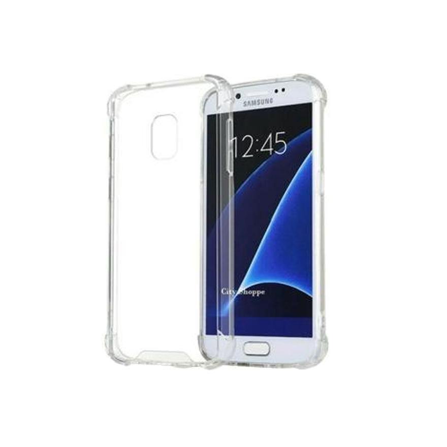 Cek Harga Baru Full Cover Tempered Glass Screen Protector For