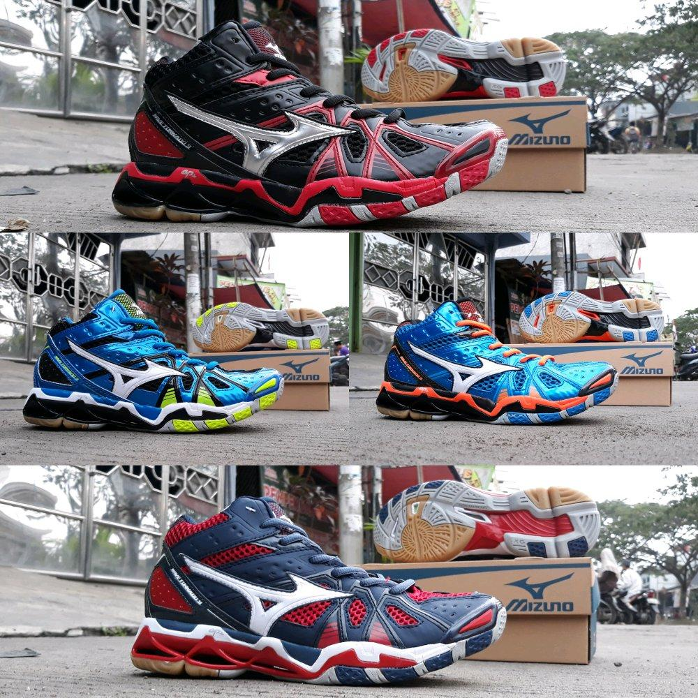 Sepatu Volly Mizuno Wave Tornado 9 - Theme Park Pro 4k Wallpapers e66549bf74