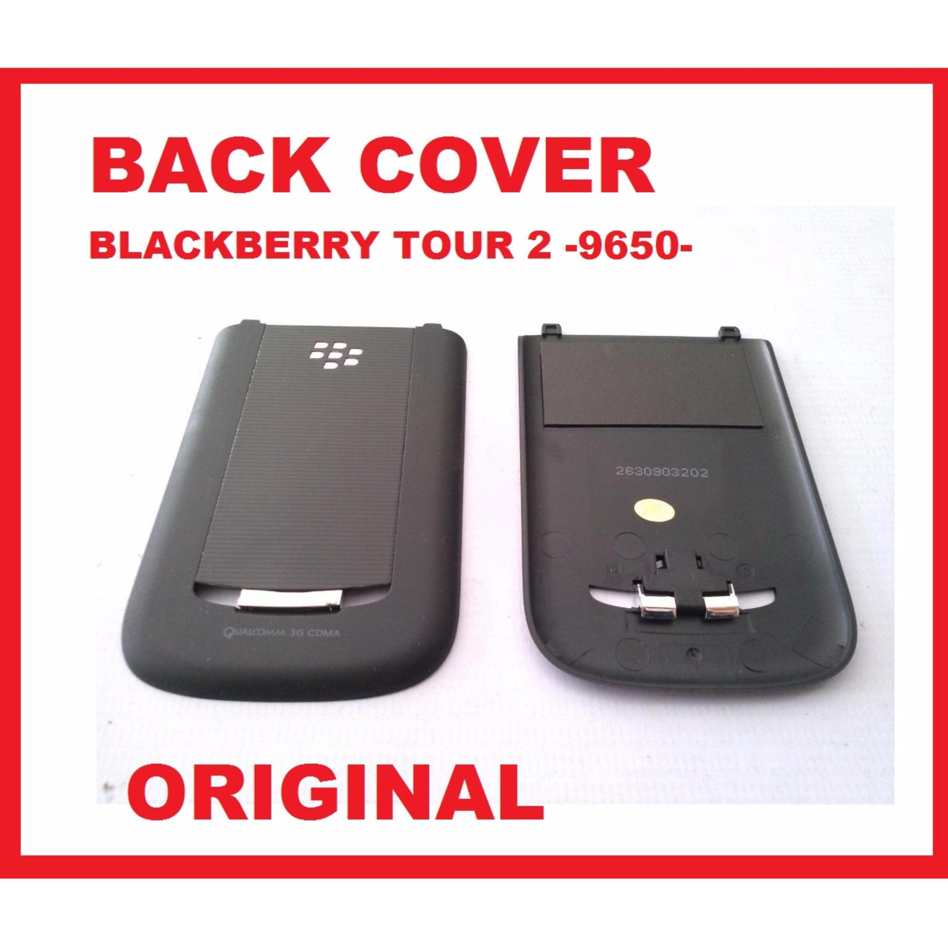 Kehebatan Sony Xperia Z1 C6609 L39 L39h C6906 C6603 Black Battery Back Cover Z3 Tutup Battre Blackberry 9650 Tour 2 Door Baterai Casing Belakang Original 700018