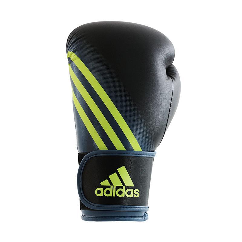 Jual Adidas Sarung Tinju Speed 100 Boxing Glove Adisbg 100 Online Dki Jakarta