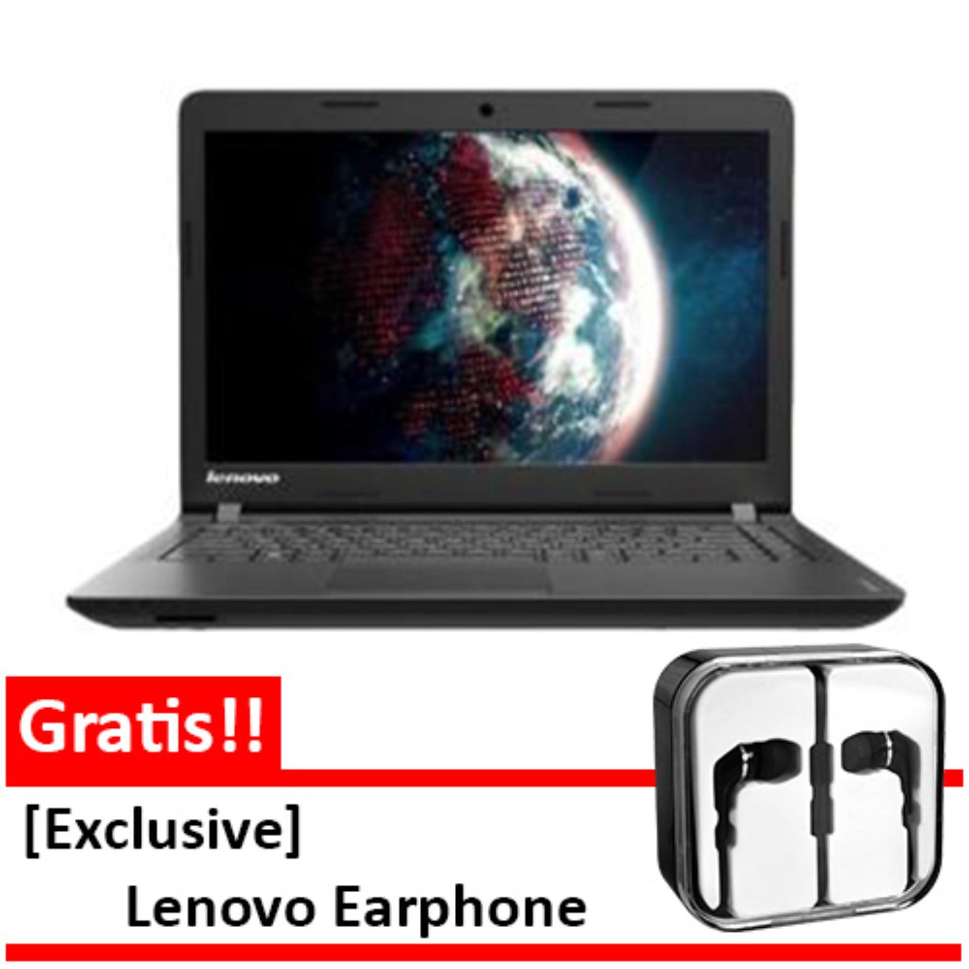 Harga Lenovo Laptop Notebook Ideapad 110 Amd A9 9400 4gb 1tb Dos Ip 320 A4 9120 Ram Hdd 500gb Vga R3 Graphics Layar 14 Inch 14ibr 8gid Black N3060 Ddr4 1yr