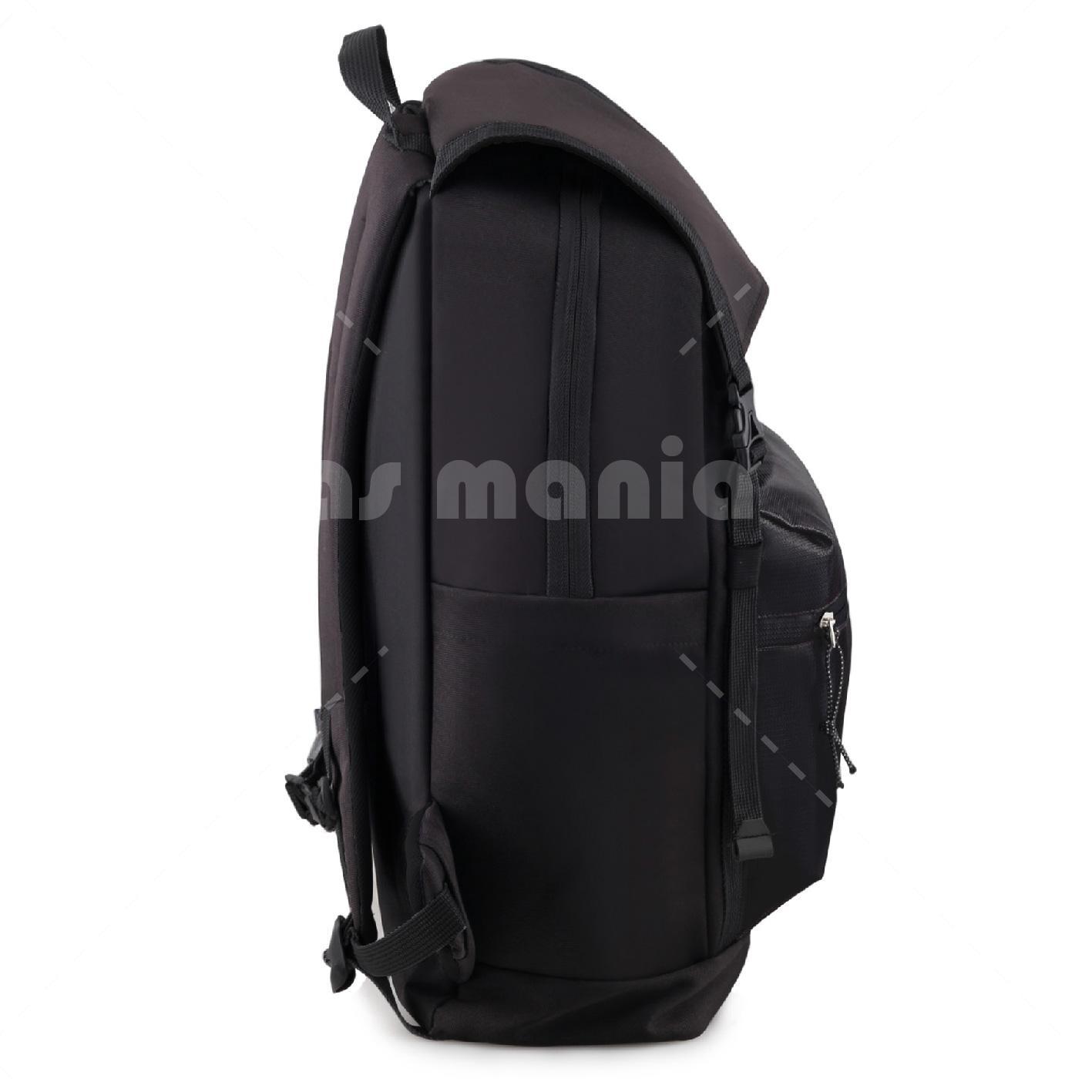 Tas Ransel Gear Bag Colonial Rouster 1.0 Dailypack Tas Laptop Backpack + FREE .
