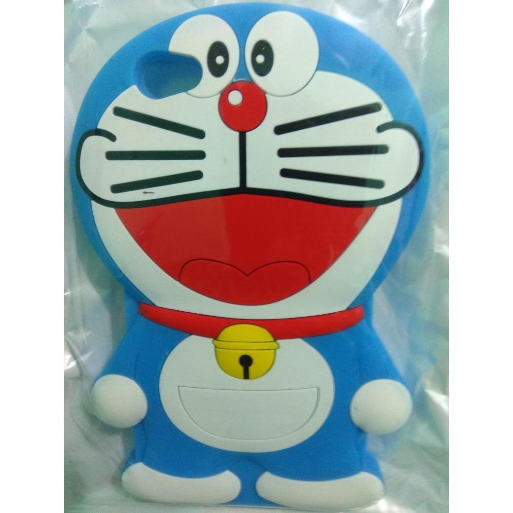 Cek Harga Baru Case 3d Kartun Doraemon For Xiaomi Redmi 5a Terkini