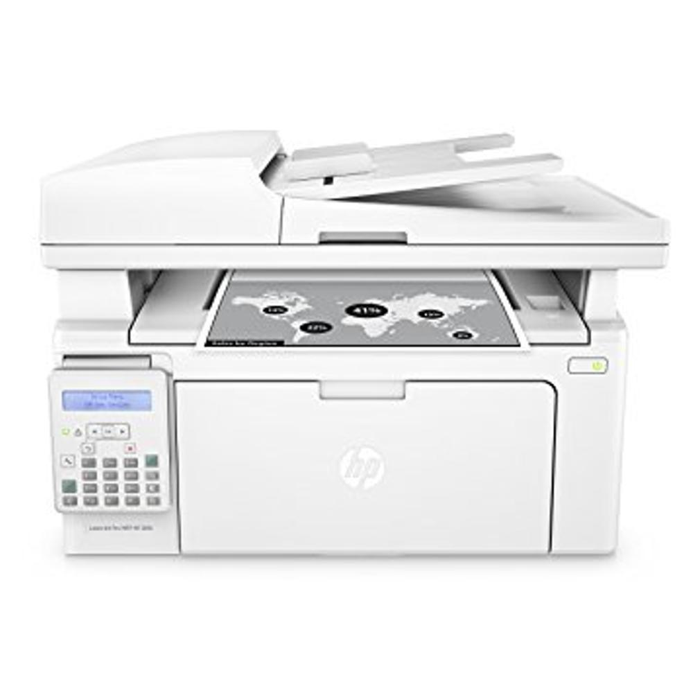 https://www.lazada.co.id/products/mesin-fotocopy-printer-all-in-one-photo-copy-print-scan-fax-i321468978-s327053183.html
