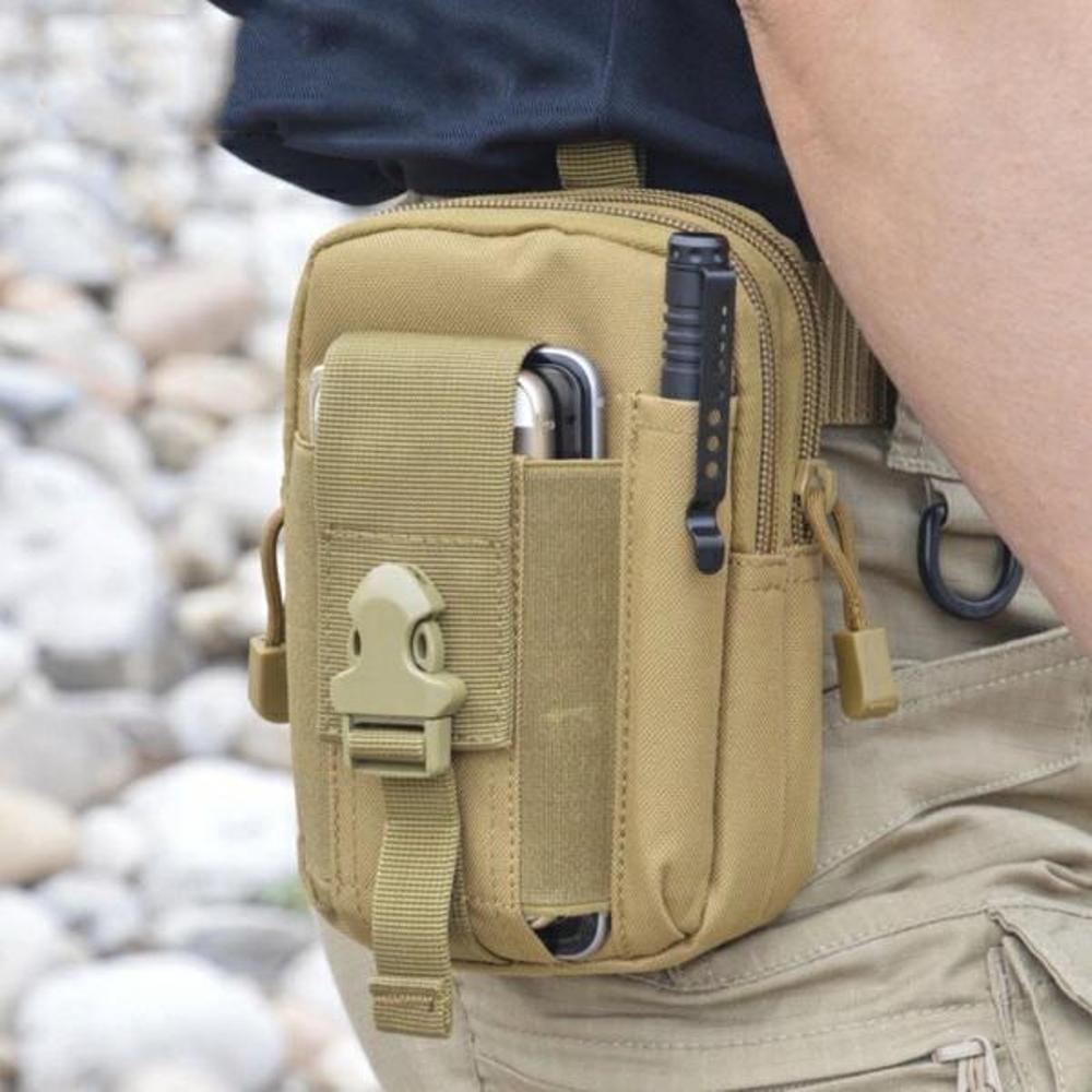 Harga Vona Emma Abu Sling Bag Phone Tas Selempang Mini Untuk Tassel Rumbai Dompet Sarung Hape Army Premium