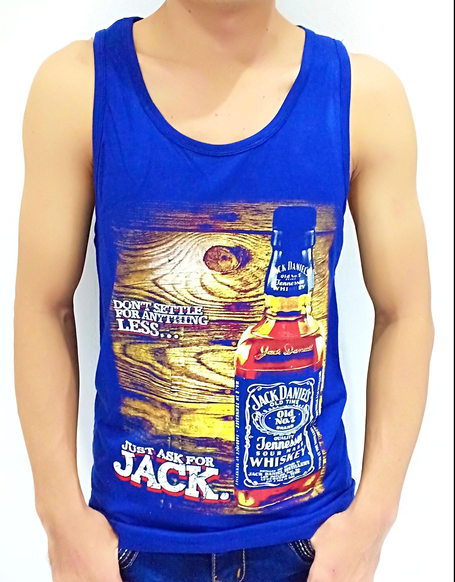 Cikitashop - Kaos T-Shirt Distro / Kaos Pria / T-Shirt Pria /