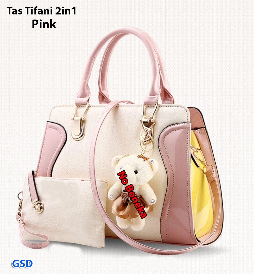 Tas wanita / tas terbaru wanita / handle bag trendi / tas branded murah / fashion