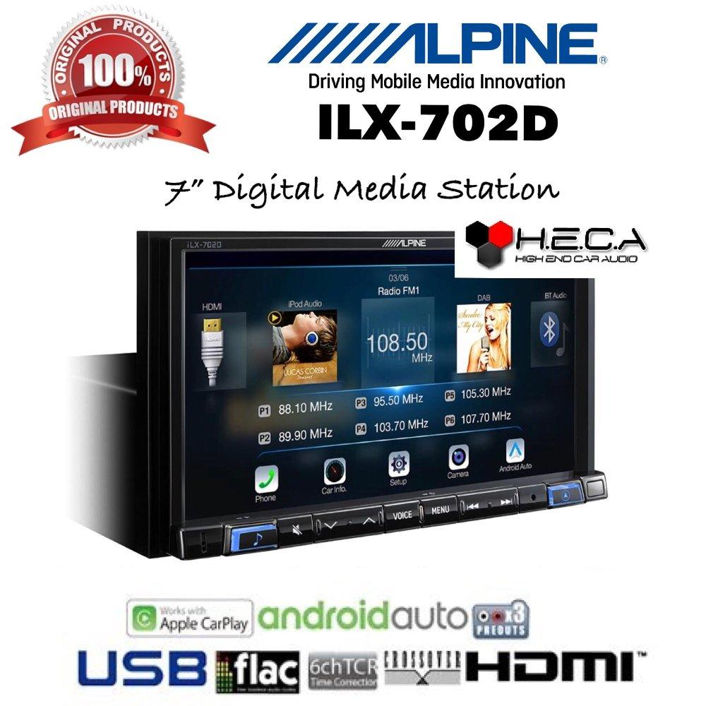 Kelebihan Orca Rc 9800 Mirrorlink Mp4 Head Unit Double Din 7 Inch Tape Mobil Sansui Hd Yokohama Alpine Ilx 702d Hi Res Audio