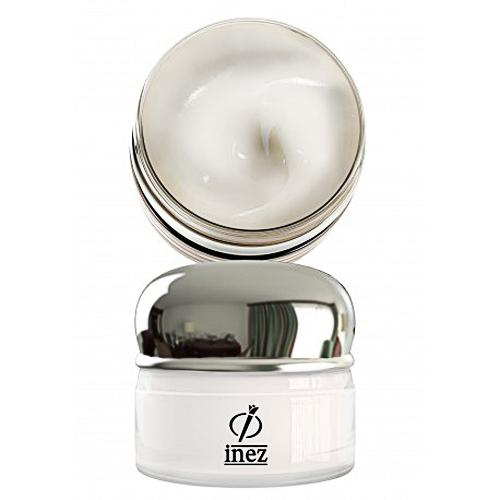Inez Kosmetik Every Night Skin Light Moisturizing Cream Facial Care Super
