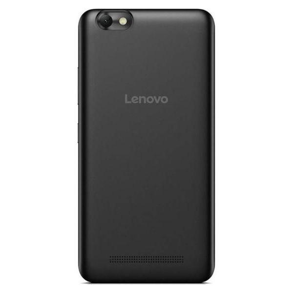 Detail Gambar Lenovo Vibe C A2020a40