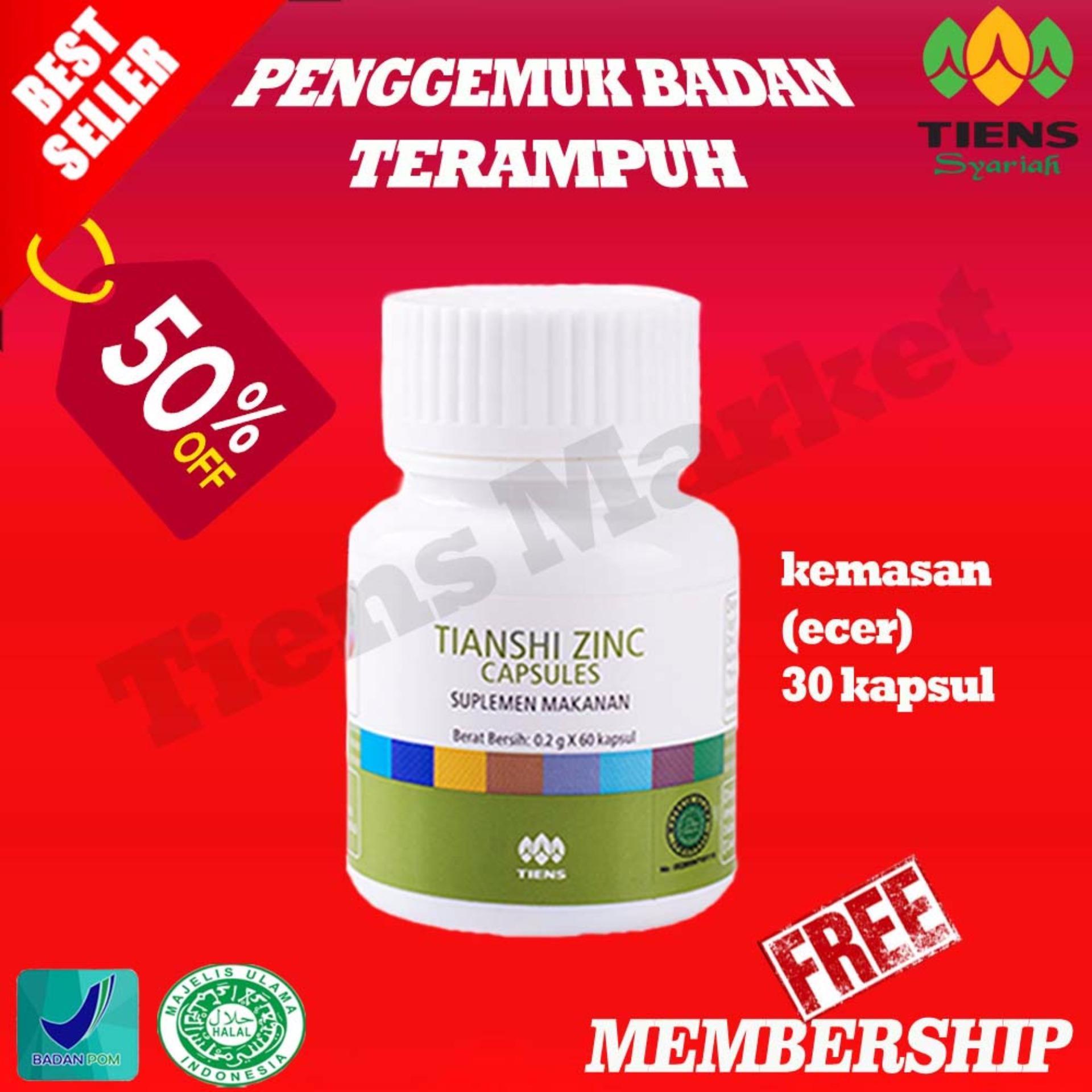 Harga Jual Vitamin Penambah Berat Badan Obat Penggemuk Makanan Samyunwan Wisdom Asli Herbal Idr79000 Rp 84555