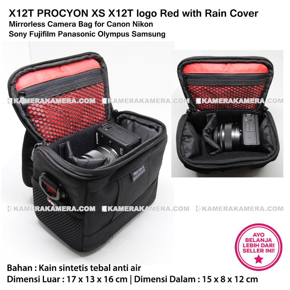 Cover 09 Procyon XS X12T logo Red.jpg