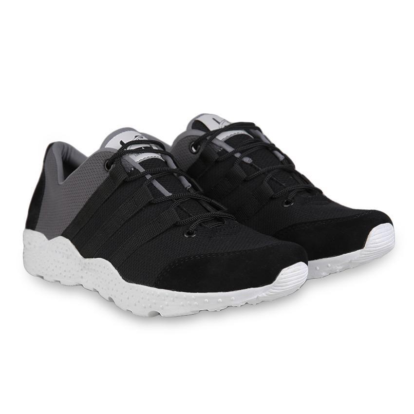 Likers Sepatu Sneaker Wanita Yoga / Sepatu sport / sepatu kets wanita / Sepatu cewek /