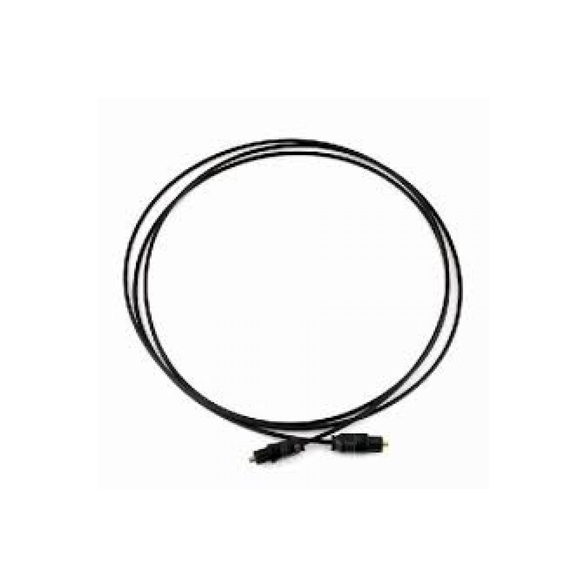 Rp 80.000. LEXCRON Fiber Optik Cable Economic 1 Meter-HitamIDR80000. Rp 80.000. Lexcron Kabel Micro USB Jelly Round Fast Charger 1 M ...