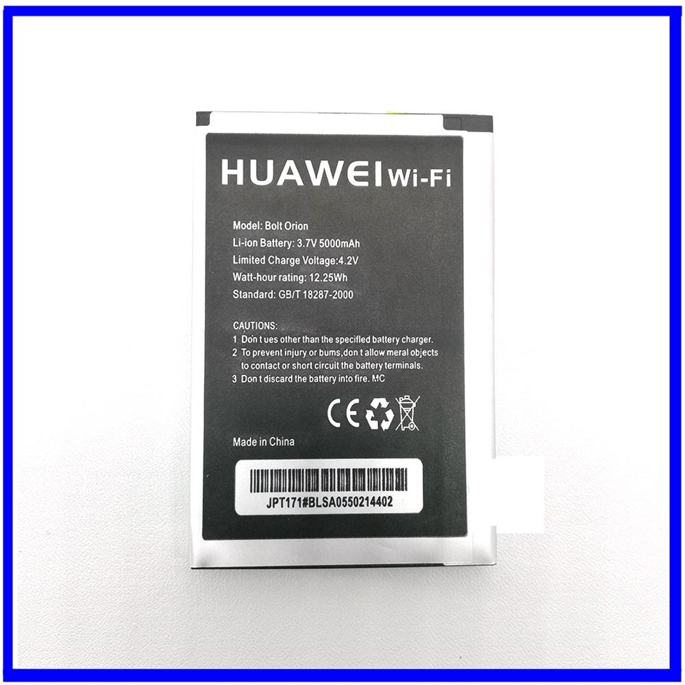 Huawei Baterai Modem Bolt Orion Battery Li 021 2600mah Daftar Source · Bolt Baterai Battery Modem