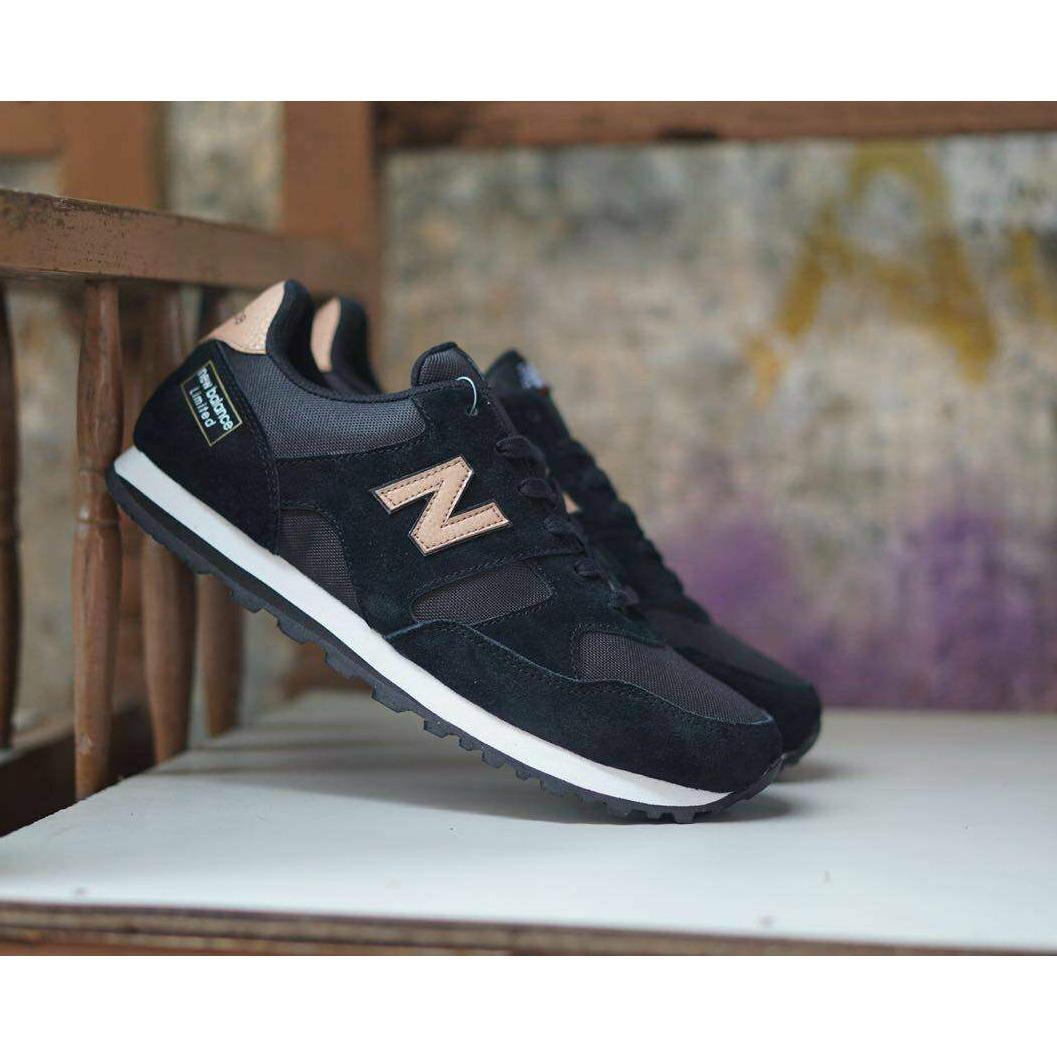 Cek Harga Baru Sepatu Fashion Premium Nb Terbaru !!! Terkini - Situs ... e6e0202465