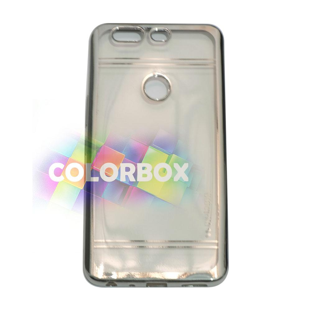 Case Armor Protector 360 Degree For Infinix X521 Hot S Full Vivo Y83 Hard Baby Skin Gkk 3in1 Cover Casing X557 X556 4 Protection Source
