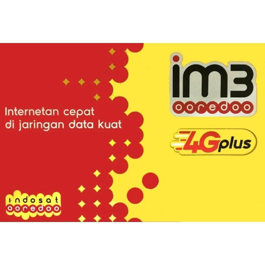 Beli Nomor Cantik Im3 0857 822 67888 Di Indonesia
