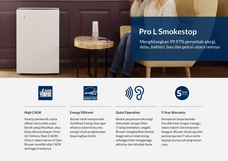Pro-L-Smokestop.jpg