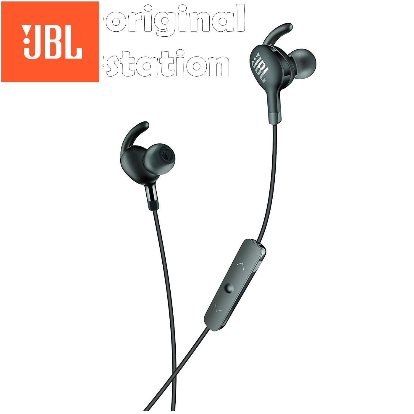 JBL Everest 100 Headset Sport Music Wireless Bluetooth Phones