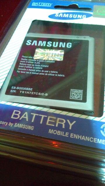 VIETNAM Baterai Batre Battery Batery Batrai Battery Batery Battre Samsung Galaxy J5 2015 . J500 .