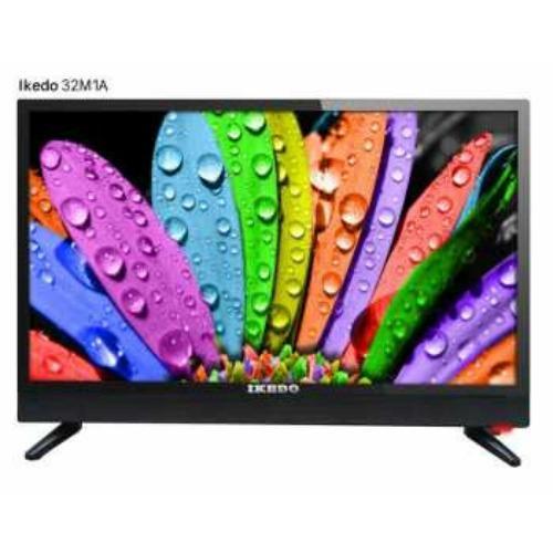 Ikedo LT 32M1/M1A HIFI TV LED 32 Inch - Hitam (KHUSUS JAKARTA)