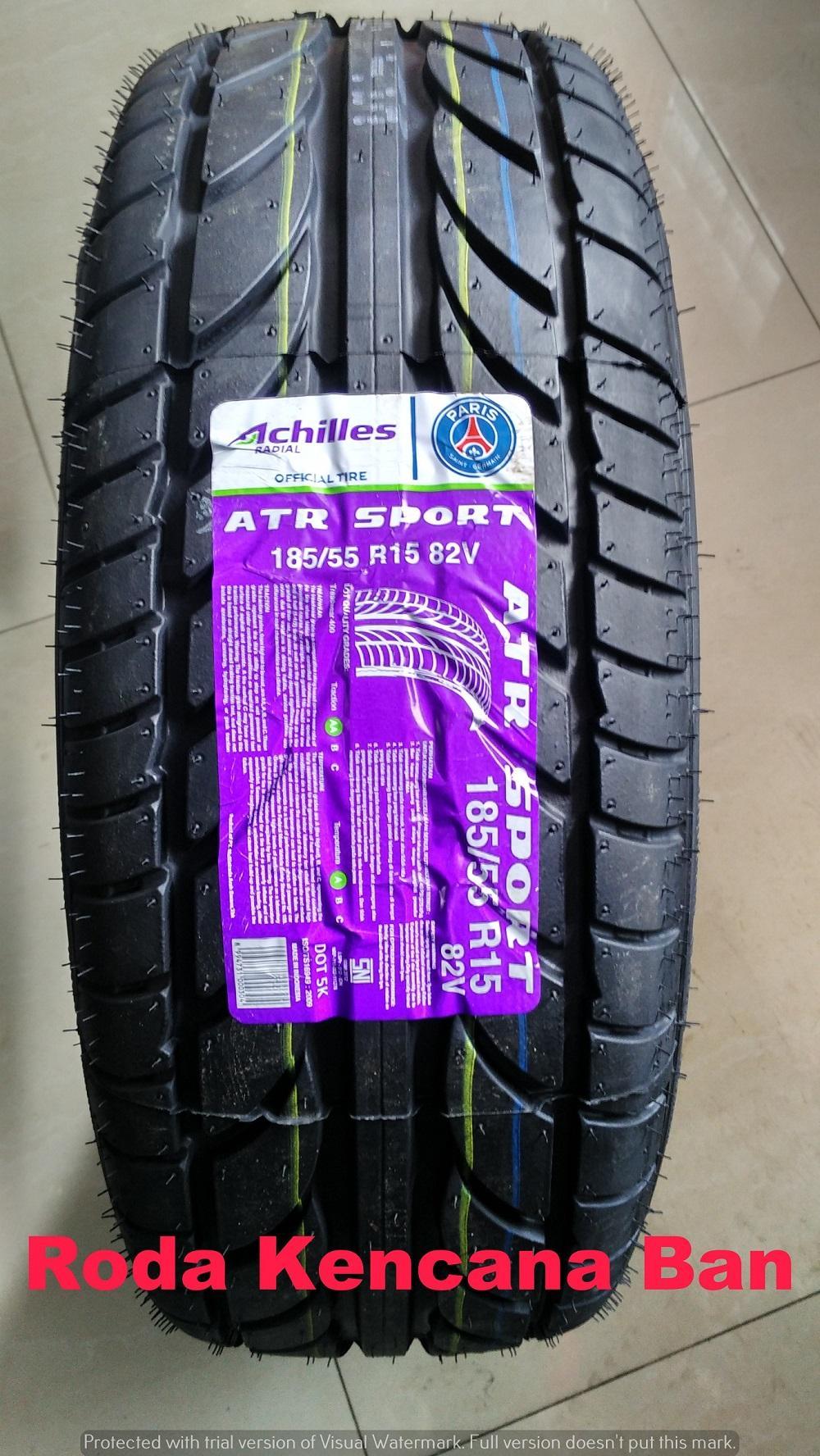 Fitur Dunlop Sp10 185 70 R14 Ban Mobil Dan Harga Terbaru Informasi Bridgestone Ecopia Ep150 195 Vocer Achilles Atr Sport 55 R15