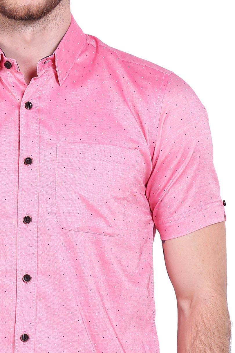 Salt N Pepper 401409 Kemeja Pria Biru Daftar Harga Terkini Batik Lengan Pendek Snp 056 Cokelat Xl Mens Shirt Red Pakaian Atasan Formal 4
